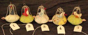 vogelkafige-2-1-51