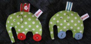 elefantenschlusselanhanger