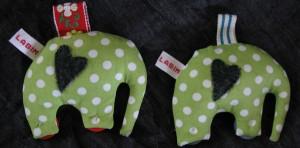 elefantenschlusselanhanger-hinten