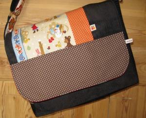 wickeltasche-2