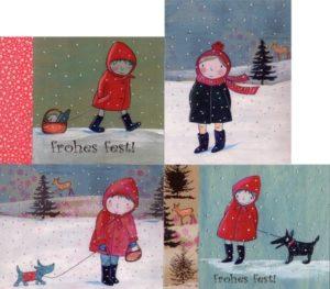 weihnachtspostkarten 08
