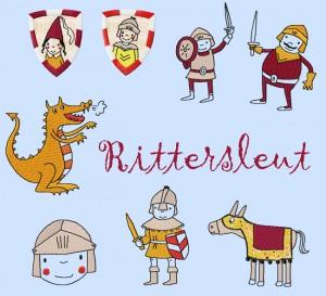 Vorschaubild Ritter