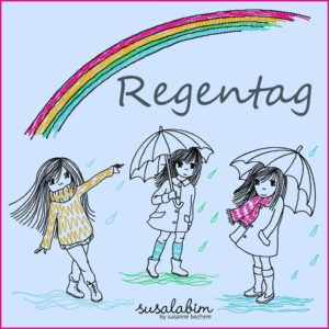 grafik_regentag