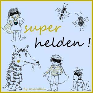 grafik_superhelden_und_muecken