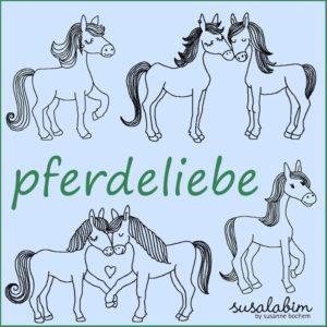 pferdeliebe_vorschau