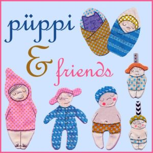pueppi_and_friends