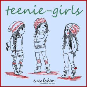 teenie_girls_grafik