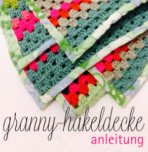 titel granny