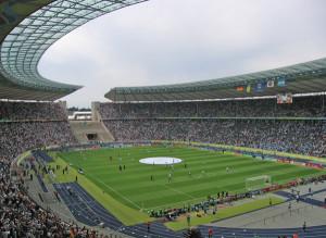 Berlin 06.2006 - 0009
