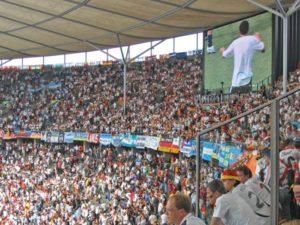 Berlin 06.2006 - 0011