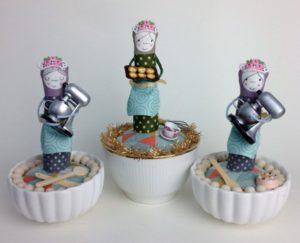 baking_queens_1