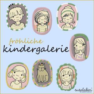 grafik_froehliche_kindergalerie