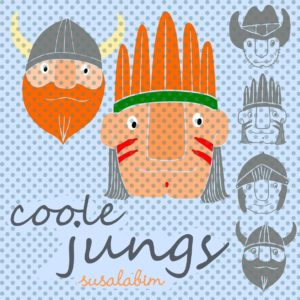coole_jungs