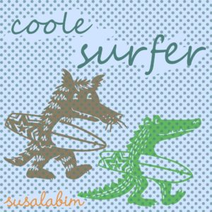 coole_surfer