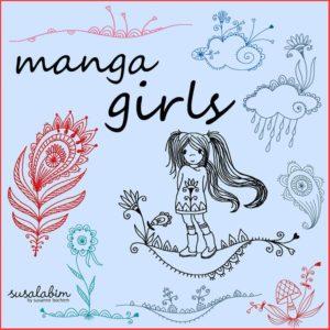 mangagirls_grafik