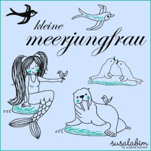 meerjungfrau_vorschau