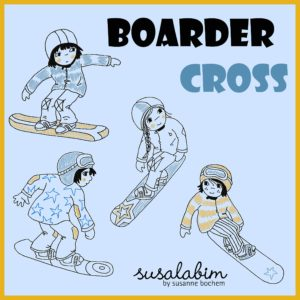 grafik_boardercross