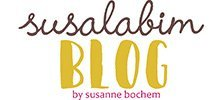 SUSAlabim blog