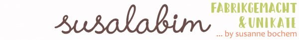 logo_susalabim_shop